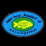 Angler-Verein Winzeldorf e. V. Bönningstedt